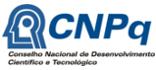Site do CNQp